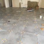 Success Flooring Renovation New Build