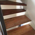 Carpentry Renovation After