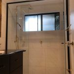 Como Bathroom Renovation After