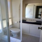 Rand Ensuite Bathroom Renovation Before