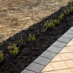 Brennan Frontyard Landscaping